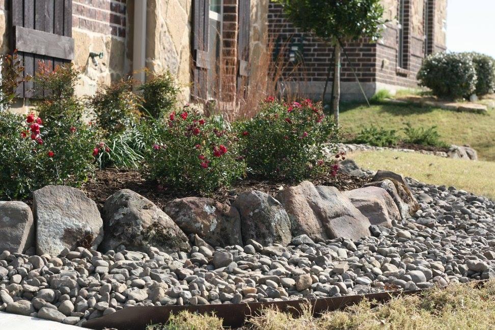 Is a professional landscape design better than diy for Professional landscape design