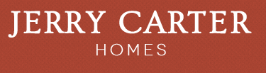Jerry Carter Homes