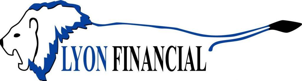 Lyon-Financing