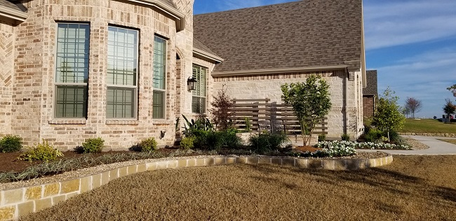 3 Tips for Beautifying Your Home with Stonework