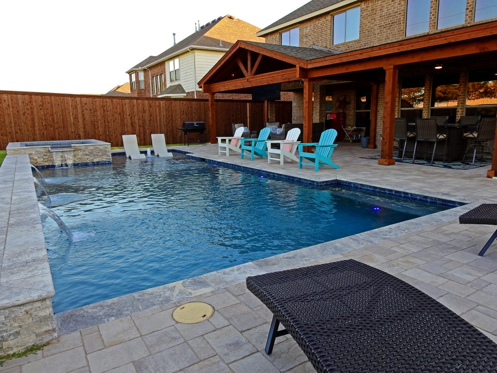 How Much Is That Backyard Oasis You Built in 2020 Worth Now?